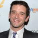 Michael Urie, Douglas Sills, and More to Star in Man and Superman