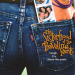 Sisterhood of the Traveling Pants to Be Developed as a Stage Musical