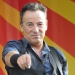 Springsteen on Broadway Offers Opening-Night Tickets to Support Hurricane Relief Effort