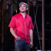 Highlights From In the Heights, Starring Anthony Ramos and Vanessa Hudgens
