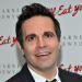 Full Casting Announced For A Room of My Own, With Mario Cantone and Ralph Macchio