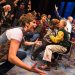 Come From Away to Launch North American Tour in Seattle