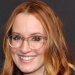 Ingrid Michaelson Joins Broadway's The Great Comet
