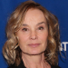 Roundabout Theatre Company to Honor Jessica Lange at 2018 Gala