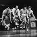 Harbor Lights Takes On Jerome Robbins' Original Choreography in West Side Story