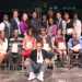 7th Annual August Wilson Monologue Competition Announces 2015 Dates