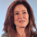 Mary McDonnell to Be Presented With 2018 Pell Award