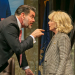 Check Out New Photos of The Outsider at Paper Mill Playhouse