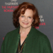 Blair Brown Joins Tatiana Maslany in Mary Page Marlowe