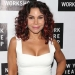 Daphne Rubin-Vega and Tom Hewitt to Celebrate Halloween With Two Tales of Terror