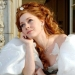 Sequel to Disney Musical Film Enchanted in the Works