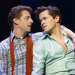 Broadway's Falsettos Revival to Air on PBS' Live From Lincoln Center