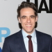Hairspray and Dear Evan Hansen Scribes Team Up for New Musical Movie