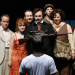 Assassins, Really Rosie, and More Set for Encores! Off-Center Season