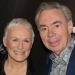 Andrew Lloyd Webber to Discuss New Memoir Unmasked With Glenn Close
