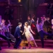 Broadway Records to Release Bandstand Cast Album With Laura Osnes and Corey Cott