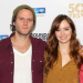 Meet Steven Pasquale, Ahna O'Reilly, and the Stars of The Robber Bridegroom