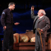 The Price, Starring Danny Devito and More, Set to Open on Broadway