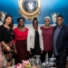 MCC Theatre and Gracie Mansion Conservancey Announce Partnership
