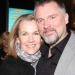Erin Dilly and Stephen R. Buntrock to Costar in Meet Me in St. Louis at the Muny