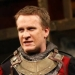 Jamie Parker-Led Henry V Comes to American Cinemas Today