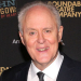 John Lithgow to Be Honored at 2019 Roundabout Theatre Gala