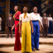 Celebrate Freedom With a Showtune: Broadway's Independence Day Week Schedule