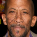 Reg E. Cathey, House of Cards Emmy Winner and 30-Year Theater Vet, Dies at 59