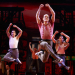 A Bronx Tale Announces Cities for North American Tour
