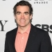 Brian d'Arcy James to Join Ryan Gosling in New Film From La La Land Director