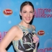 Tony Winner Jessie Mueller Joins Voices for the Voiceless Benefit Concert