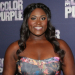 Danielle Brooks, Barrett Foa, and More Added to Vineyard Gala Lineup