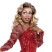 Flashback Friday: Kinky Boots Star Todrick Hall's Audition Almost Impresses Simon Cowell