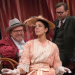 Eliza Doolittle Speaks to the Immigrant Experience in a Revival of Pygmalion