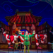 Elf the Musical to Return to Madison Square Garden for Holiday Engagement