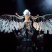 "Amanda Lawrence and Beth Malone Put the ""Angels"" in Angels in America"