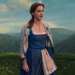 Hear Emma Watson Sing in This New Beauty and the Beast Trailer