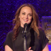 "Melissa Errico Sings Jason Robert Brown's Soaring ""Always Better"""