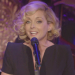 "Jane Krakowski Has a Hilarious ""Trip to the Library"" in She Loves Me"