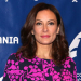 Laura Benanti, Lesli Margherita, and More to Appear at 2017 Gypsy of the Year