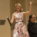 Kelli O'Hara, Jay Armstrong Johnson Star in MasterVoices' Babes in Toyland