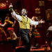 Josh Groban and The Great Comet Cast Set to Perform at Ars Nova's Gala