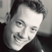 Original Avenue Q Star John Tartaglia to Perform Buyer & Cellar