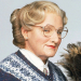 6 Broadway Favorites We'd Love to See as Mrs. Doubtfire