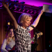 Martha Plimpton, Cecily Strong, and More Raise Over $50,000 for A Is For
