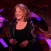Linda Lavin Chases the Blues Away in New Cabaret Show