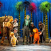 Dr. Seuss's The Lorax Set for Old Globe and Children's Theatre Company