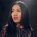 """Eva Noblezada and Rachelle Ann Go Sing """"The Movie in My Mind"""" From Miss Saigon"""