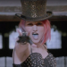 Fox Teases Us With Another Rocky Horror Picture Show Trailer