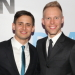 Benj Pasek and Justin Paul Join the Team for Disney's New Aladdin Film